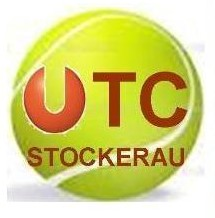 Logo UTC Stockerau